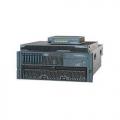 Cisco ASA5580