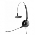 Гарнитура Jabra GN2100, Mono, 3-in-1 (2136-00-04)