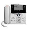 IP-телефон Cisco CP-8841-W-K9= (White)