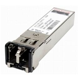 Cisco GLC-GE-100FX