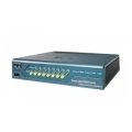 Cisco ASA5505-SSL25-K8