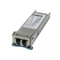 Cisco XFP10GER192IR-RGD