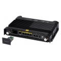 Cisco IR829M-2LTE-EA-EK9