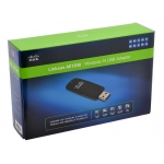 Linksys (Cisco) AE1200-EE
