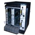 Cisco 12008