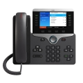 IP-телефон Cisco CP-8851-K9=