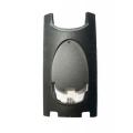 Держатель для зарядки батареи для Jabra GN9300 (14151-03)