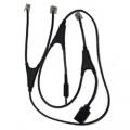 EHS кабель 14201-09