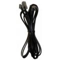 EHS кабель 14201-11