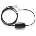 EHS кабель 14201-19