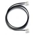 EHS кабель 14201-22