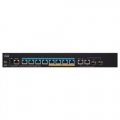 Коммутатор Cisco SB SG350X-8PMD (SG350X-8PMD-K9)