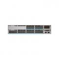 Коммутатор Cisco C9300L-24UXG-2Q-A