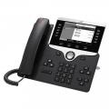 IP-телефон Сisco CP-8811-K9=