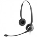 Гарнитура Jabra GN2100 Duo VoIP Wideband (2189-82-109)