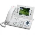 IP телефон Cisco CP-9951-W-K9 (без VGA камеры)