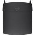 Linksys EA2750 N600 DUAL-BAND