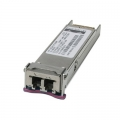 Cisco XFP-10GER-192IR+