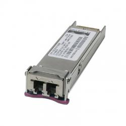 Cisco IEM-3000-8TM=