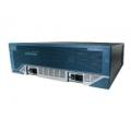 Cisco 3845-AVG-64
