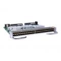 Коммутатор Cisco C9600-LC-48S