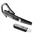 Гарнитура Jabra M5390 USB Multiuse (5317-408-309)
