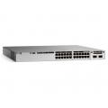 Коммутатор Cisco C9300-24P-E