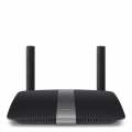 Linksys EA6350 AC1200+ DUAL-BAND