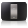 Linksys (Cisco) EA6400-EE