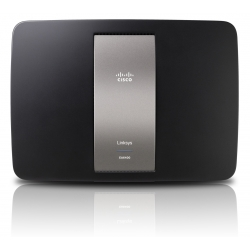Linksys (Cisco) EA6400-EE