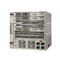 Cisco Catalyst 6807-XL
