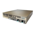 Cisco Catalyst C6824-X-LE-40G
