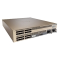Cisco Catalyst C6832-X-LE
