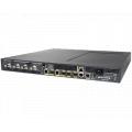 Маршрутизатор (роутер) Cisco 7201 Chassis, 1GB Memory, Dual P/S, 256MB Flash (CISCO7201)