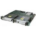 Cisco 7600-SIP-400