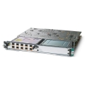 Cisco 7600-SIP-600