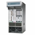 Маршрутизатор Cisco 7609S-RSP720CXL-P