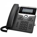 IP телефон Cisco CP-7841-K9