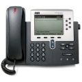 IP телефон Cisco CP-7961G