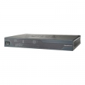 Mаршрутизатор Cisco 867W-GN-E-K9