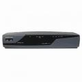 Mаршрутизатор Cisco 876-SEC-I-K9