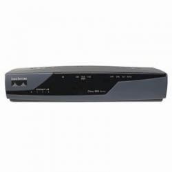 Cisco 878W-G-E-K9
