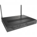 Cisco 881G-V-K9