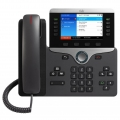 IP-телефон Cisco CP-8841-K9=