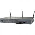 Cisco 886-K9