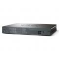 Cisco 886-SEC-K9