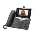 IP-телефон Cisco CP-8865-K9=