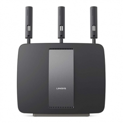 Linksys (Cisco) EA9200