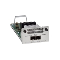 Cisco C9300-NM-2Y