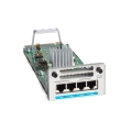 Cisco C9300-NM-4G